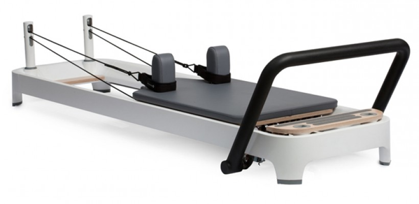 What is a Reformer? – D4 Pilates