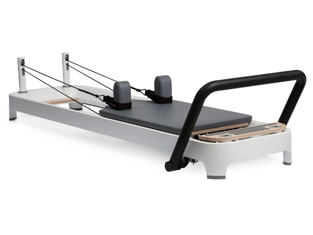 Sign up for Reformer Sessions