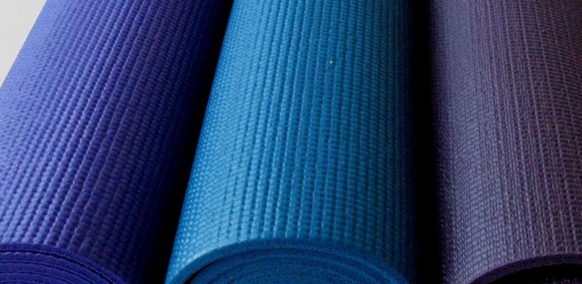 Which Mat Class? – D4 Pilates