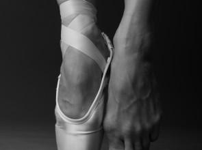 Ballet-lates®