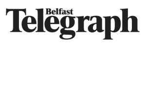 belfast-telegraph-news-logo