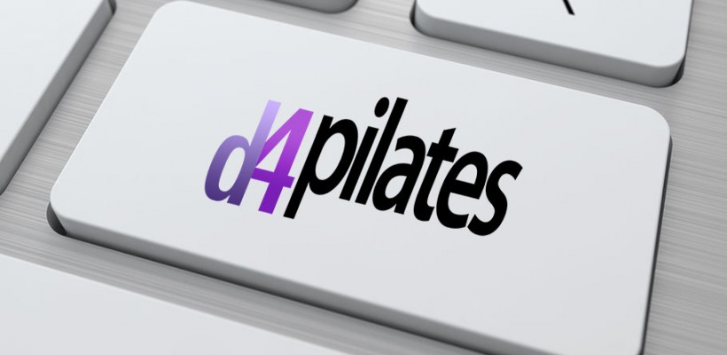 New Year, New Pilates Class! – D4 Pilates