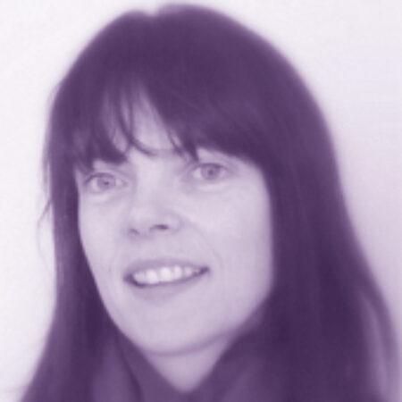 Lesley Hughes